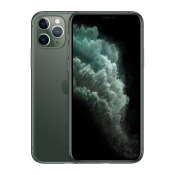 Смартфон Apple iPhone 11 Pro 256GB Green
