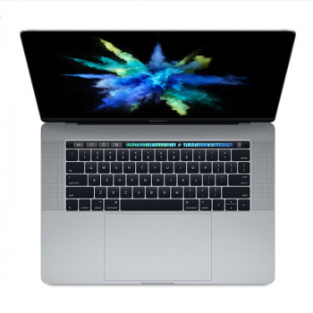 "Ноутбук Apple MacBook Pro 13"" Touch Bar 2018 MR9T2 Space Gray (Core i7 2.7GHz/16Gb/1Tb/Intel Iris Plus Graphics 655)"